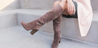 Kokie batai bus populiariausi šį pavasarį: 5 mados naujovės