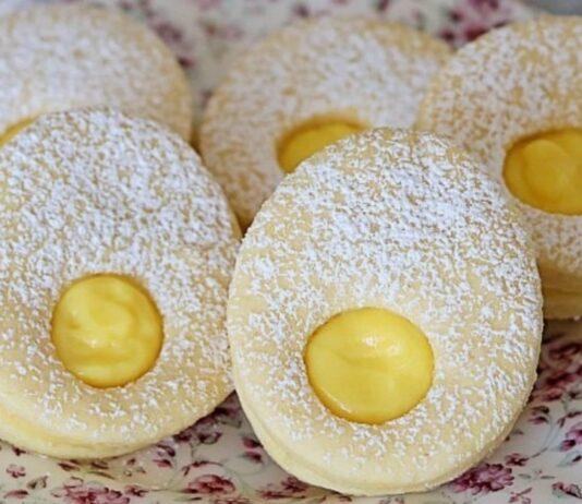 Trapūs velykiniai sausainiai tikrai papuoš jūsų šventinį stalą
