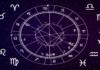 Balandį trims Zodiako ženklams nusišypsos laimė