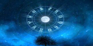 Kuriuos Zodiako ženklus labai sunku apgauti?