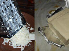 Sūrio sausainiai- tobulas užkandis ilgiems vakarams