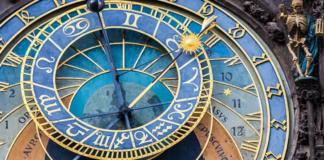 Vanga išpranašavo, kad 2021 metais keturiems Zodiako ženklams labai pasiseks