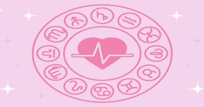 Savaitinis meilės horoskopas kovo 1-7 dienoms