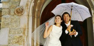Ženklai, kurie padės numatyti skyrybas dar vestuvių dieną
