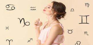 5 Zodiako ženklai, kurie turi gerą skonį ir puikų stiliaus pojūtį