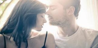 Zodiako ženklų poros, kurios myli vienas kitą, bet retai būna kartu