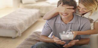 5 dalykai, kurių nereikėtų dovanoti gimtadienio proga sielos draugui