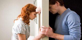 3 pagrindinės priežastys, dėl kurių vyrai palieka geras moteris