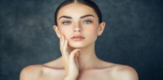 5 talismanai, kurie padeda moterims išlaikyti jaunystę ir grožį
