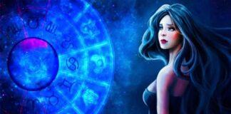 Kuri skirtingų Zodiako ženklų kūno dalis yra pati patraukliausia?