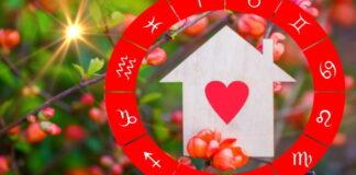 Balandį Zodiako ženklus aplankys sėkmė meilės srityje. Kam pasiseks?