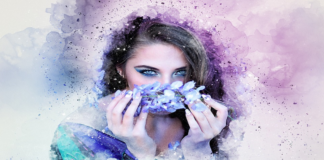 Savaitinis balandžio 12-18 d. horoskopas moterims