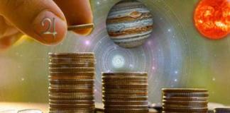 Kaip pritraukti daugiau pinigų į savo gyvenimą? Atsako astrologai