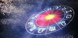 Astrologas atskleidė, kurie Zodiako ženklai turi geriausią intuiciją