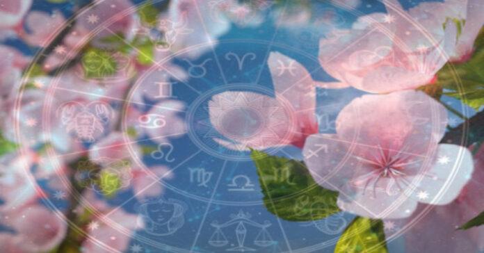 Kuriems Zodiako ženklams pasiseks gegužę?