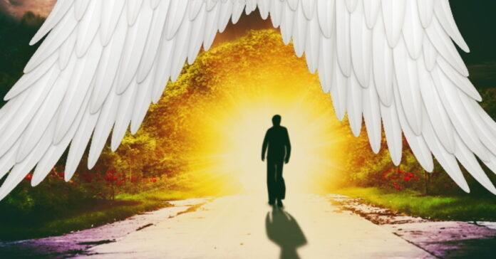 Gegužės mėnesį šie Zodiako ženklai džiaugsis angelo apsauga
