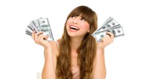 Trys Zodiako ženklai gegužę patirs finansinę sėkmę