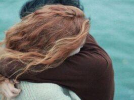 9 ženklai, kurie rodo, kad galite pasitikėti savo partneriu