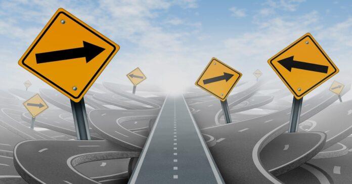Kaip išmokti atpažinti likimo siunčiamus ženklus?