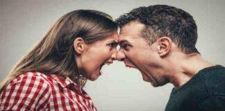 Zodiako ženklų poros, kurios pasmerktos išsiskirti