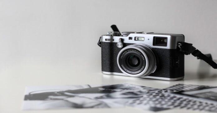 4 vietos, kuriose neturėtumėte fotografuotis