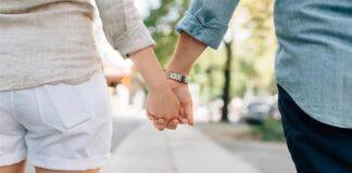 Kas Zodiako ženklams trukdo užmegzti santykius?