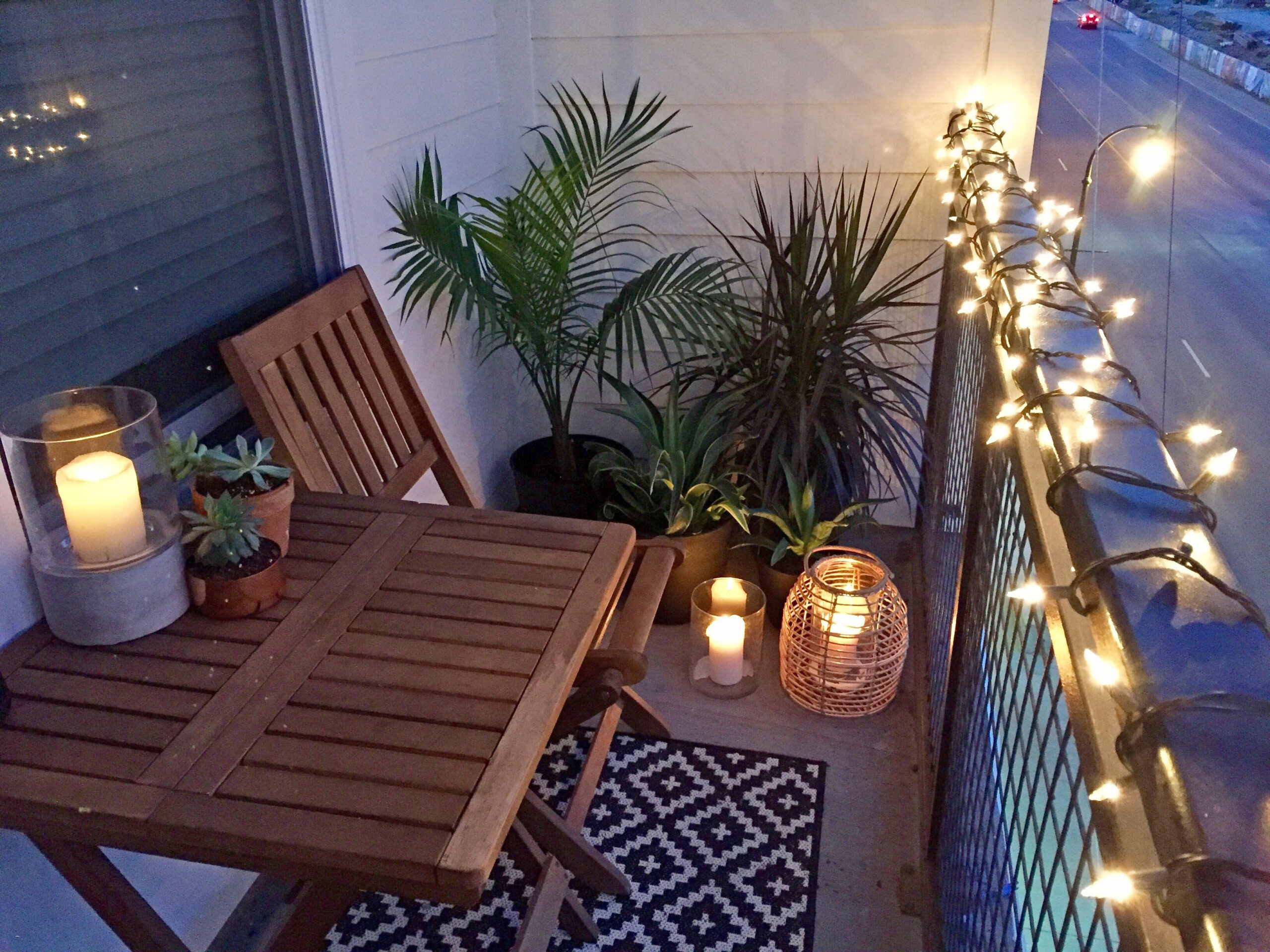 balkono