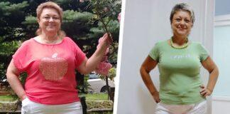 Vienos moters istorija: kaip numesti 38 kg be dietų ir stebuklingų tablečių