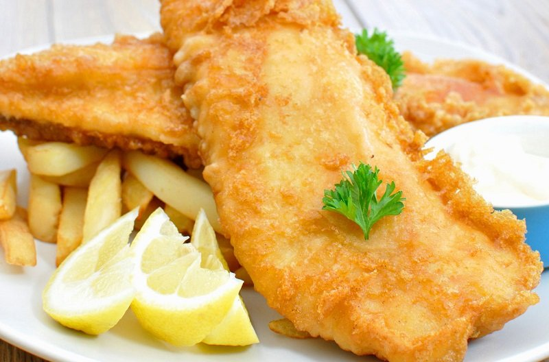 žuvies