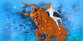 5 bruožai būdingi Jaučio Zodiako ženklui padės jį lengviau suprasti
