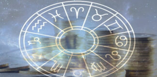 Finansinis horoskopas gegužės 3-9 dienoms