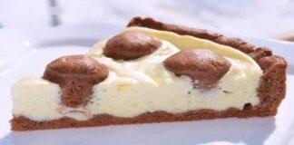 Pasakiškai skanus varškės pyragas. Išsikepkite jau šiandien!
