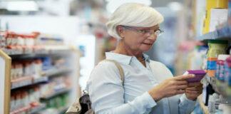 5 dalykai, kuriuos turėtumėte nustoti pirkti, sulaukę 50 metų
