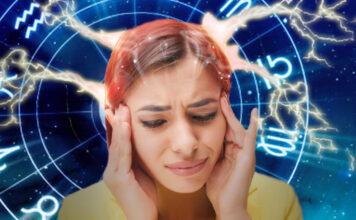 Astrologai įvardino ligas, kurios dažniausiai kamuoja skirtingus Zodiako ženklus
