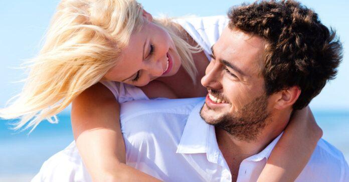 10 vyro, galinčio sukurti stiprią ir laimingą šeimą, savybių