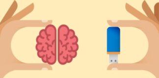 Neįprasti būdai, kaip pagerinti trumpalaikę atmintį