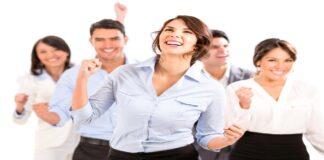 7 sėkmingų žmonių taisyklės, kurių verta laikytis