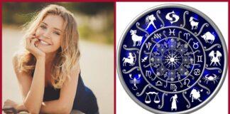 Kokius žmones traukiate pagal savo Zodiako ženklą?