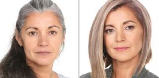 21 akinanti metamorfozė, rodanti, kad kiekviena moteris yra graži