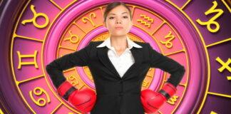 Birželį sėkmės sulauks trys Zodiako ženklai
