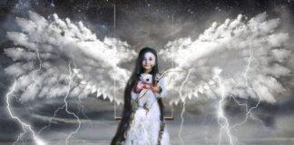 5 ženklai, kad angelas sargas bando jus perspėti