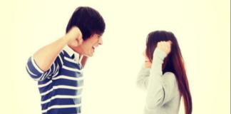 6 toksiškos taisyklės, kurios atves į laimingą gyvenimą