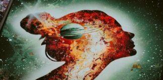Astrologai atskleidė, kurie trys Zodiako ženklai mato ateitį