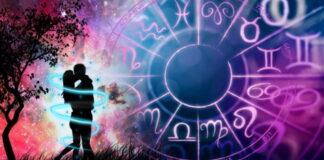 4 Zodiako ženklai birželį sulauks meilės. Kas tie laimingieji?
