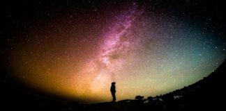 Visatos paslaptys: kodėl negalėtume amžinai gyventi viename kūne?