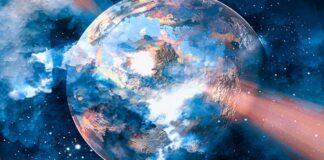 Kas yra horoskopų namai ir kam jie skirti? Sužinokite!