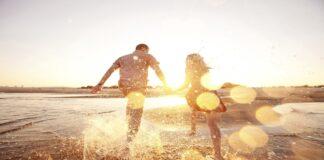 6 klausimai, padėsiantys suprasti, ar jūsų partneris yra jūsų sielos draugas
