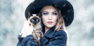 Kuri kačių veislė yra tinkamiausia kiekvienam Zodiako ženklui?