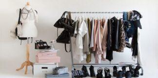Daiktai, kurie turėtų būti stilingos moters garderobe