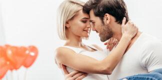 Ką apie jūsų santykius gali atskleisti jūsų partnerio Zodiako ženklas?
